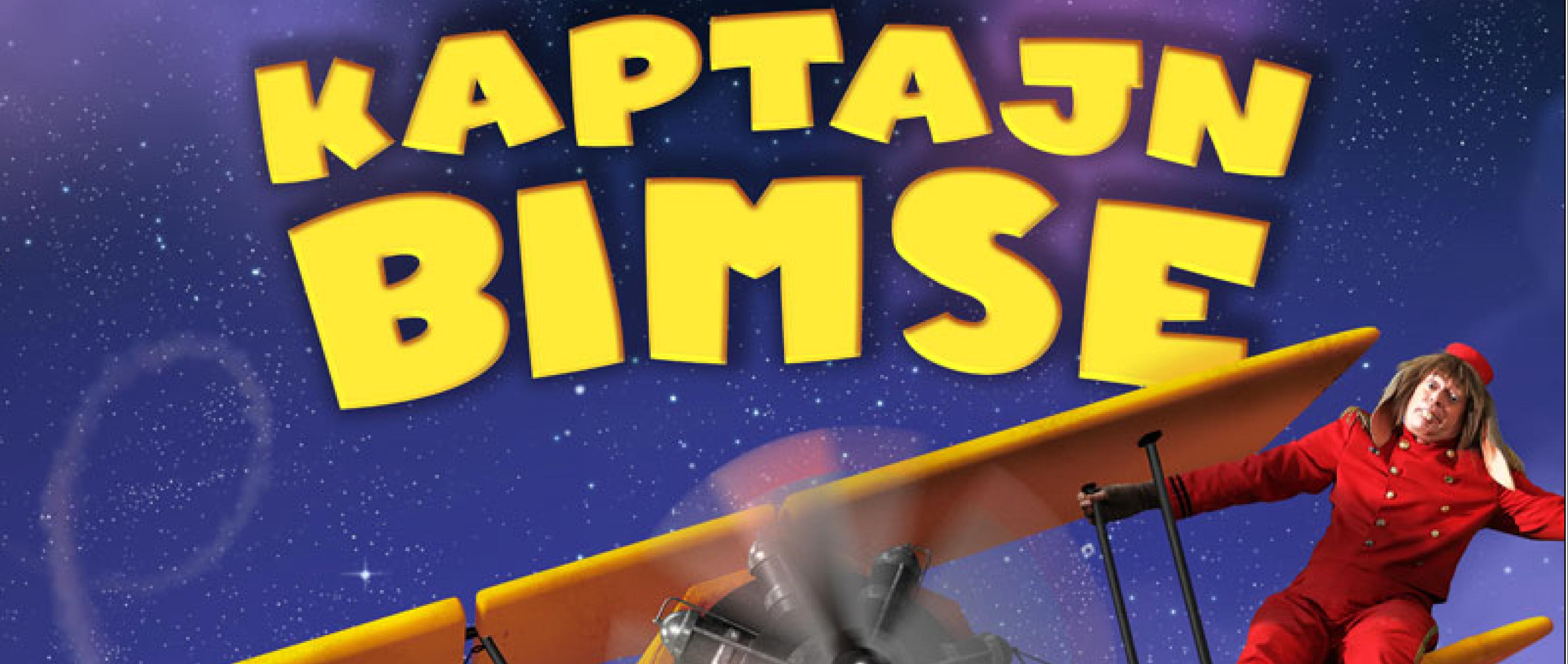 kaptajn-bimse-plakat2