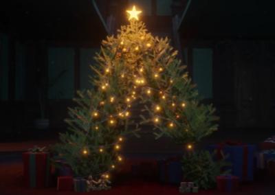 MerryChristmas2020